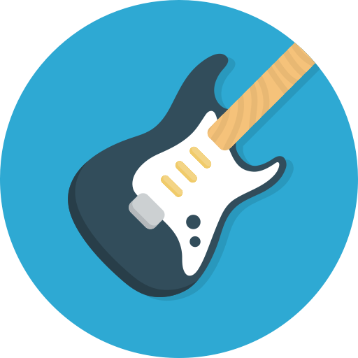 50 Easy Guitar Songs for Beginners: Chord Charts Included (2019)