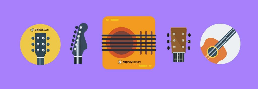 The Best Acoustic Guitar Strings Review Amp Buyer S Guide