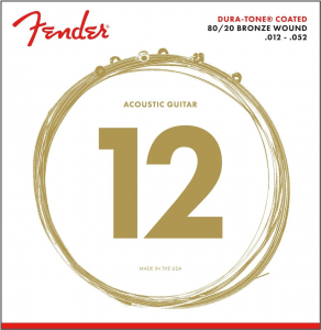 fender-dura-tone-bronze-acoustic-guitar-strings