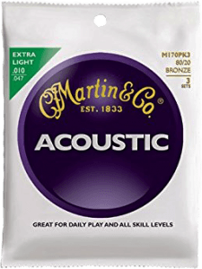 martin-acoustic-guitar-strings
