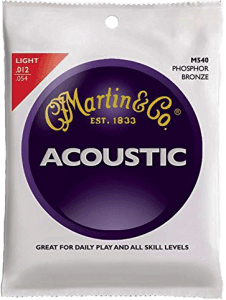 martin-m540-phosphor-acoustic-guitar-strings