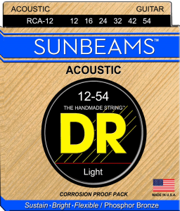 sunbeam-phosphor-acoustic-round-guitar-strings