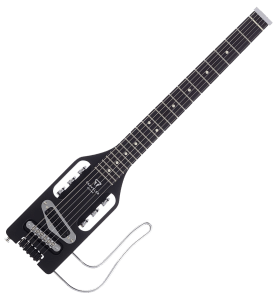 traveler-electric-guitar-with-gig-bag