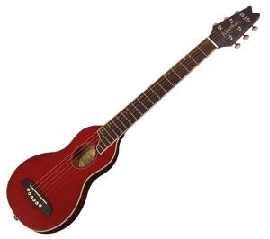 9778d684fd0 Top 11 Best Travel Guitars in 2019: Mini Electric, Acoustic, and Bass