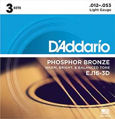 daddario-ej16-3d-phosphor-acoustic-guitar-strings