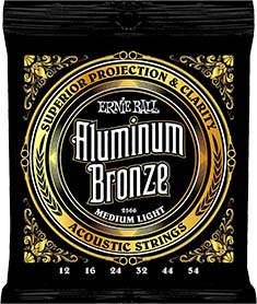ernie-ball-aluminum-bronze-acoustic-guitar-strings