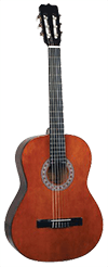 Lucida LG-510 Guitar for Kids