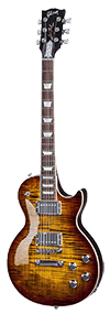Gibson USA Les Paul Standard HP 2017 Icon